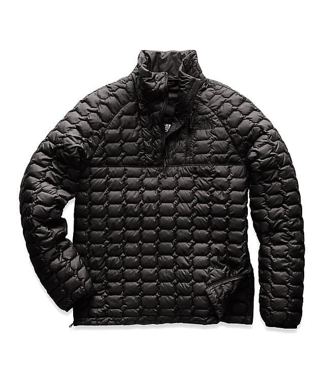 North Face Men's thermoball™ pullover $59.98