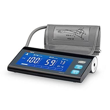 Vitasigns Bluetooth Blood Pressure Monitor $30 from Staples