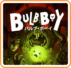 Nintendo Switch Indie Games Up to 33% Off in the eShop (Includes Bulb Boy, Robonauts, and More)