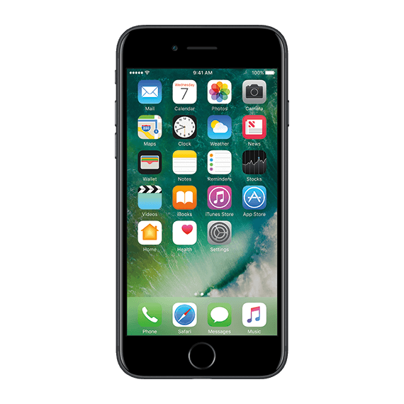 iPhone 7/7+ 32GB on Verizon + $200 Target GC (incl. upgrades), $550 + tax