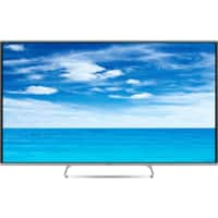 "Panasonic Deal: Panasonic AS650 120hz 3D TVs $599 for 50"" or $799 for 55"""