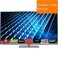 Dell Home & Office Deal: VIZIO M652i-B2 65-Inch 1080p Smart LED TV $947.99 at Dell