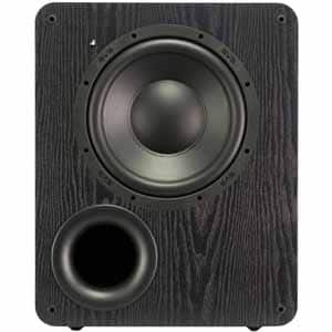 Frys In-Store Only: SVS PB-1000 $400, PB-2000 $640, and more!