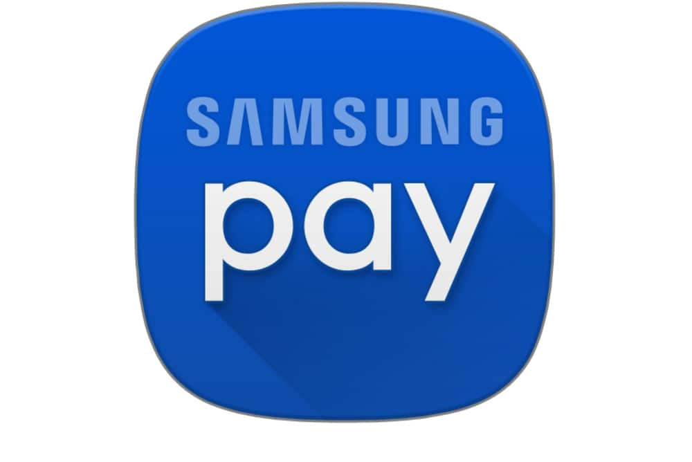 T-Mobile/AT&T Customers w/ Samsung Pay: Visit Carrier Store, Earn 2K