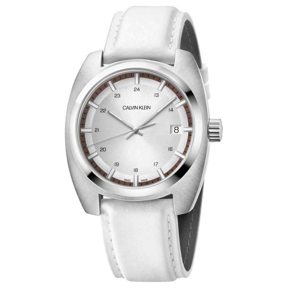 Calvin klein men's watch k8w311l6 $34.99
