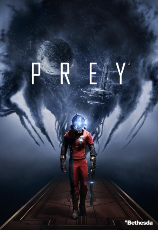 Prey + DLC for PC / Steam @ CDKeys - $13.89