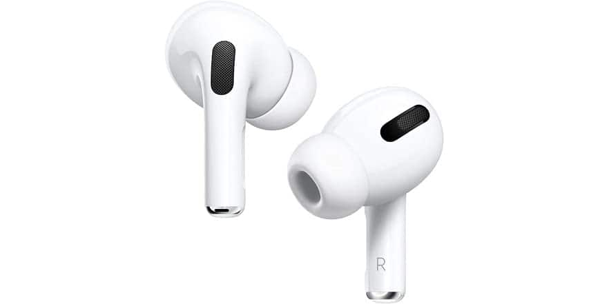 Apple AirPods Pro - $189.99 - Free shipping for Prime members - $189.99