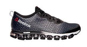 Reebok Zjet Thunder running shoes/Men for $34.99 at Finishline