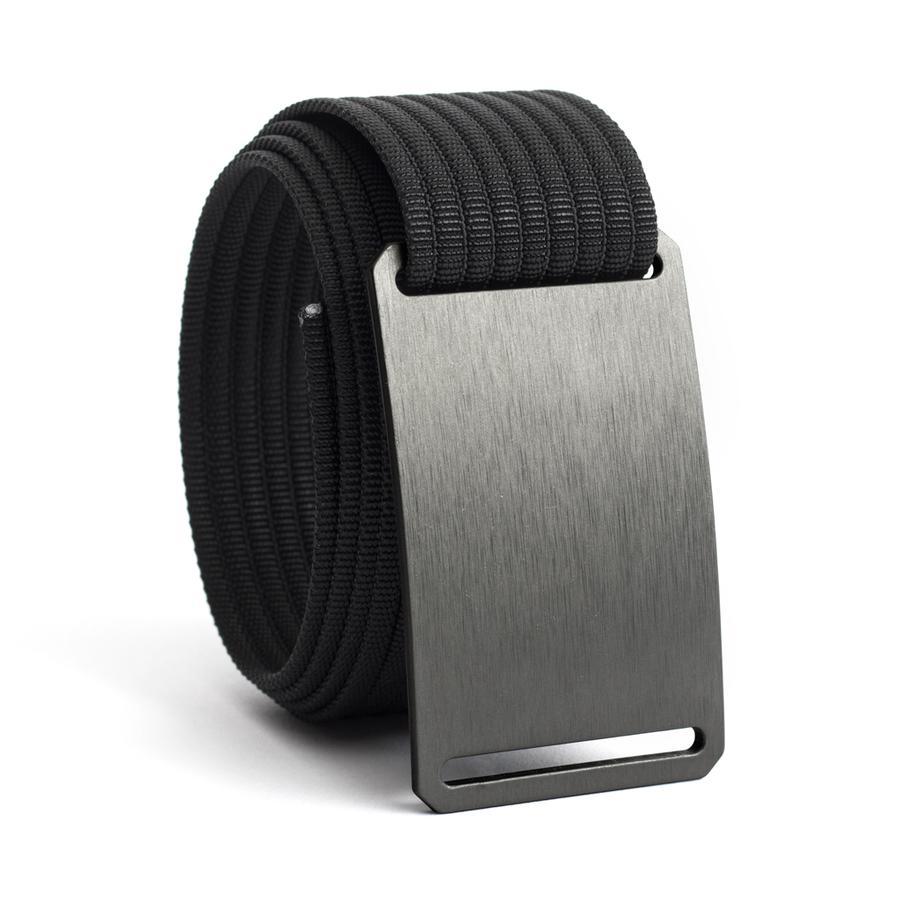 grip6 belt coupon