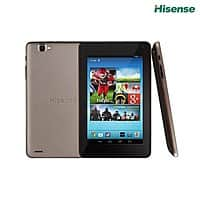 "Nomorerack Deal: Hisense Sero 7 Pro Android 4.2 Nvidia tegra 3 Quad-Core  7"" Dual-Camera Tablet $69.00"