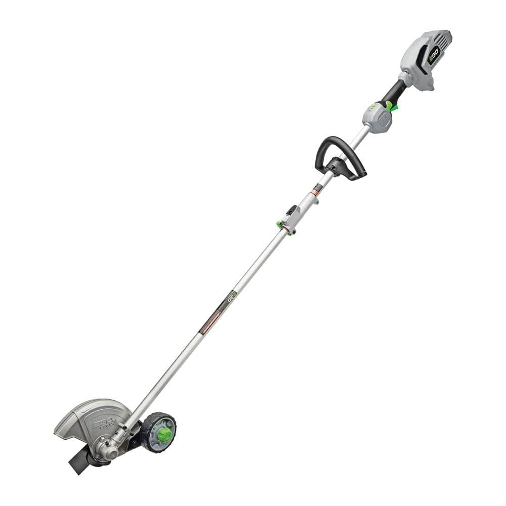 Ego Powerhead and Edger tool at Home Depot for $129 with free shipping