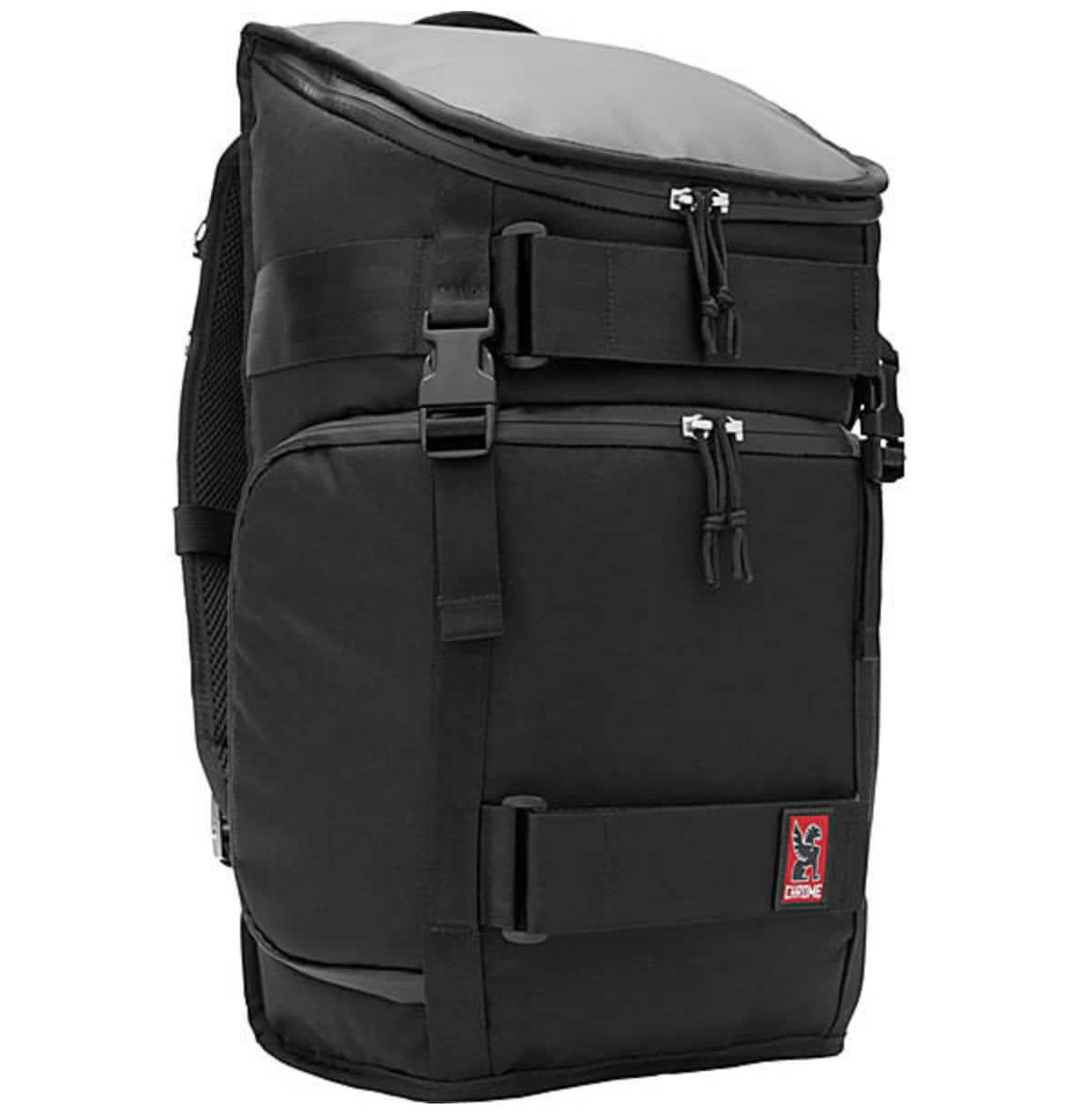 Chrome Niko Pack Camera Backpack for $106 OR BETTER with Chase Pay for new customers @ eBags