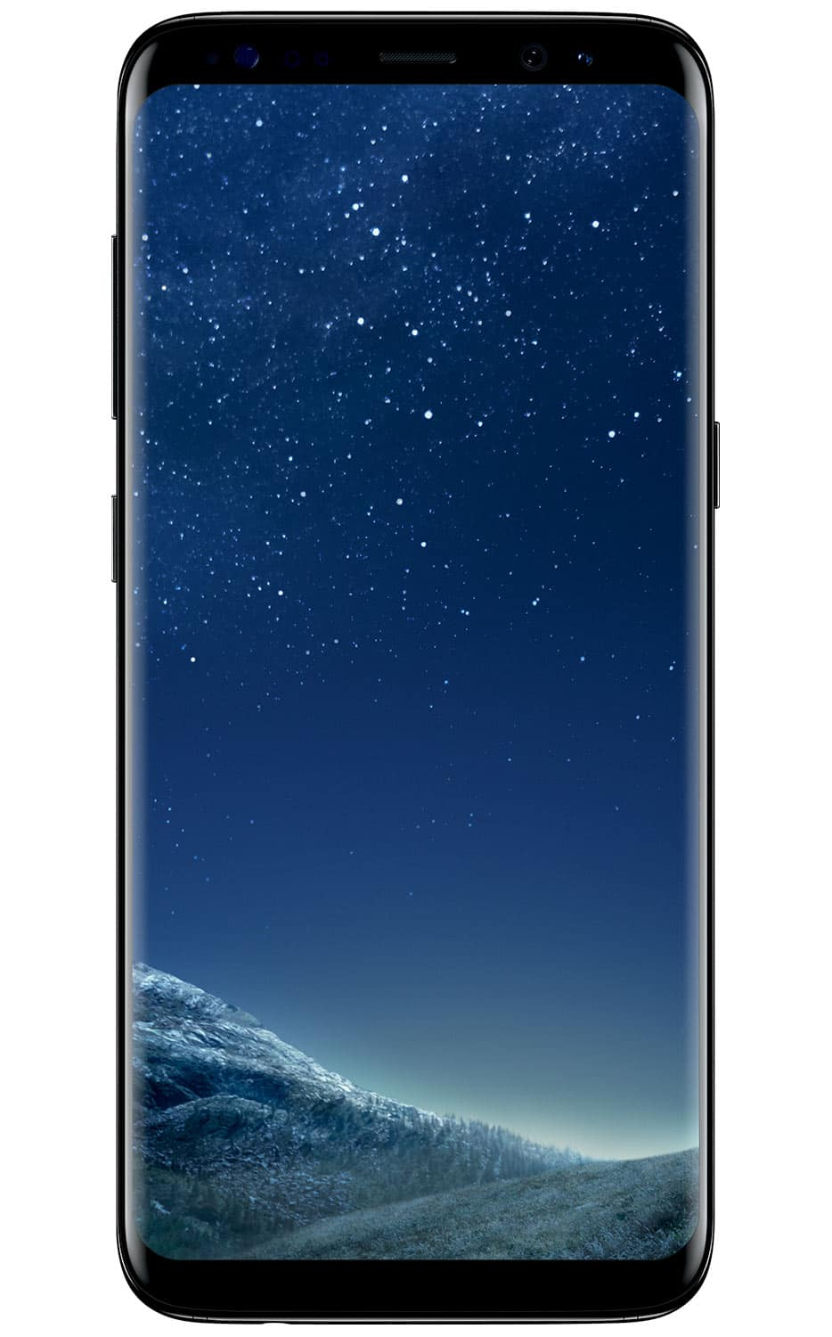 rumor t mobile samsung galaxy s8 bogo. Black Bedroom Furniture Sets. Home Design Ideas