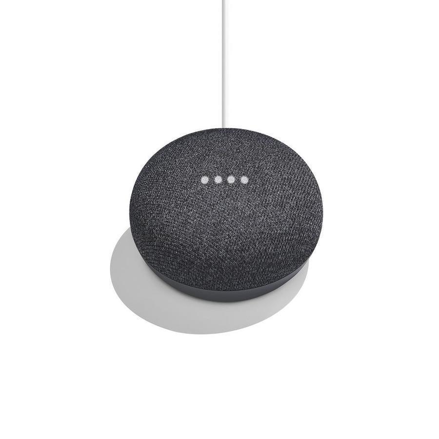 Google Home Mini $29 @ Lowe's