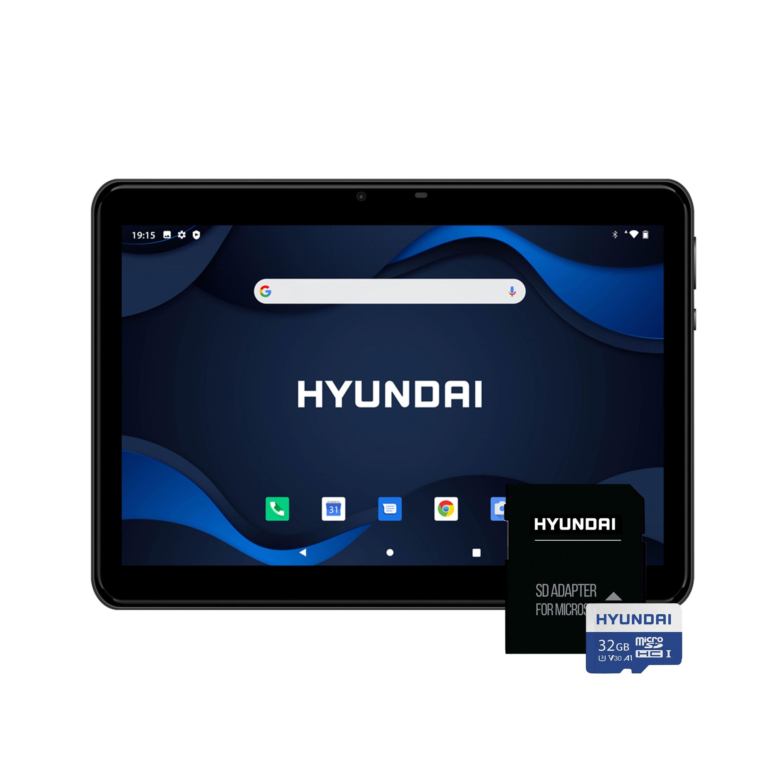 Hyundai Technology Laptop Bundle & Tablet Bundle Sale up to $50 off $99.99 + FS w/ Amazon Prime