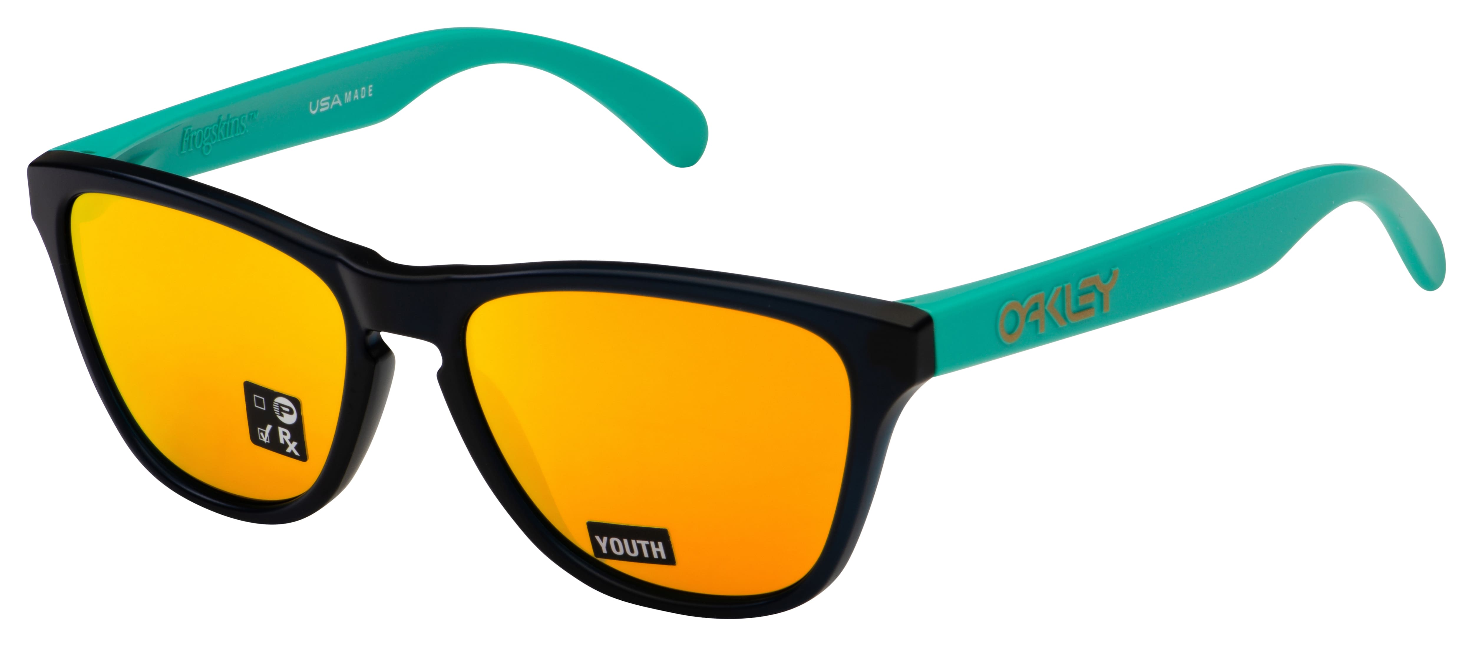 Sunglass Outlet Ray Bans and Oakleys Sunglasses for $54.99+ *Free Shipping on $65+ orders*