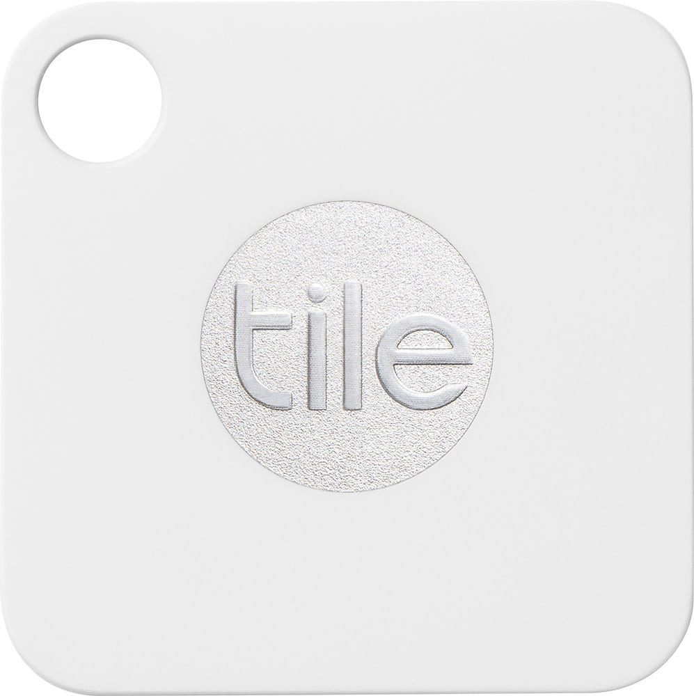 Tile: Outlet Deals Sale + Free 2 Day Express Shipping