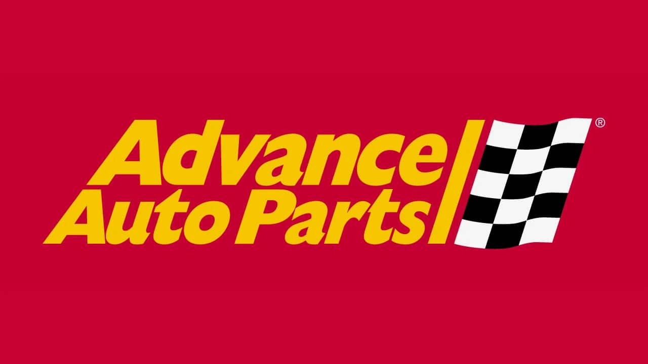 Advance Auto Parts Flash Sale: Up to 60% Off Select Products