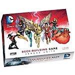 DC Deckbuilding: Heroes Unite - $24.44