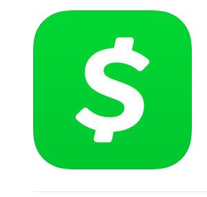 Cash App Card Boosts: Coffee Shops $1 Per Visit, 15% off Chipotle