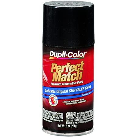 Dupli-Color Perfect Match Automotive Paint - 8 oz. Aerosol $6.97