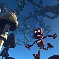Playstation Store Deal: PS Plus: Free Games for September 2015