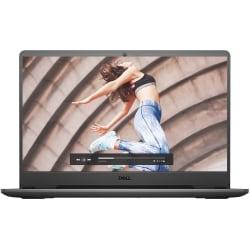 "Dell Inspiron 3501 FHD 15.6"" 1080p 11th Gen i5-1135G7 16GB RAM 256 GB SSD $549.99"