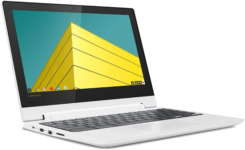 "Lenovo Chromebook Flex 3 11"" Laptop $239.99 at Amazon"