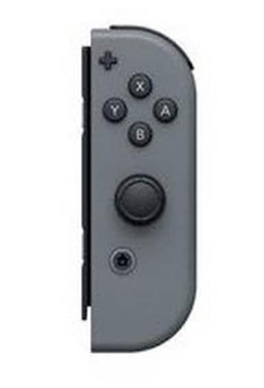 Nintendo Switch Right replacement Joycon 17.97 New $17.94