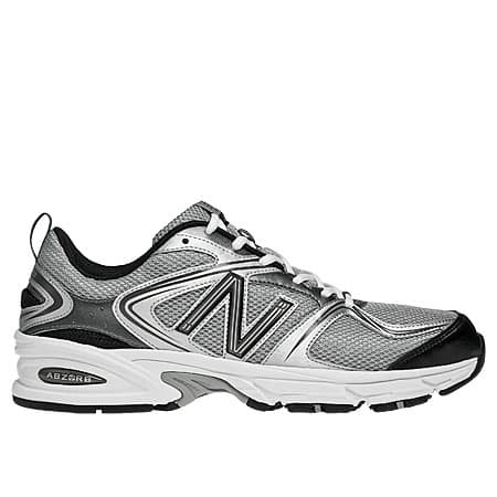 New Balance 540 Men's Running Shoes $22.40 + Free Shipping