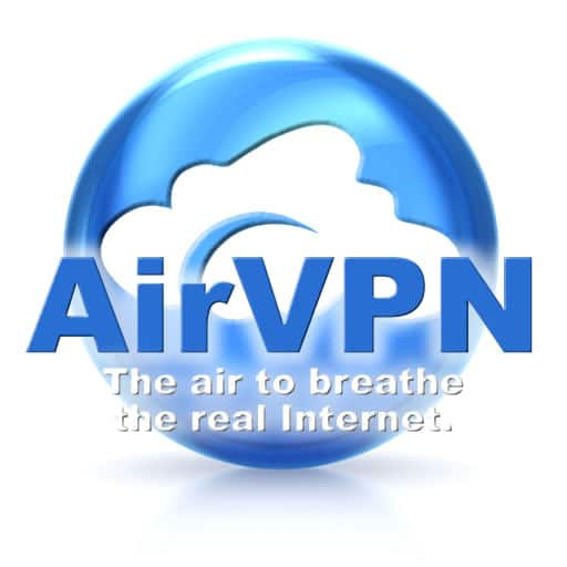 35% Off Sale on AirVPN Access Plans