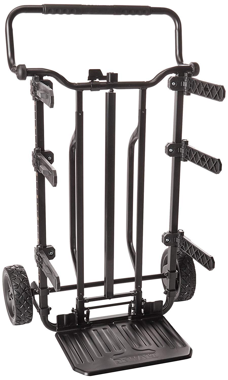 DEWALT Tough System Tool Storage Organizer Carrier (DWST08210) - $149 (Amazon)