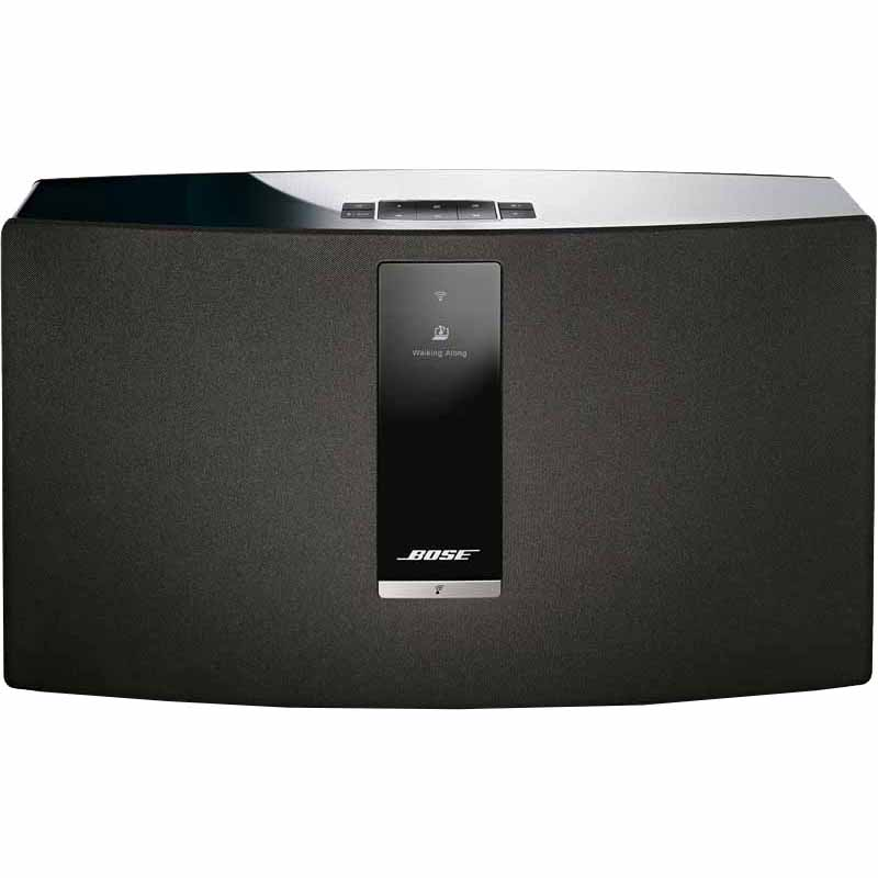 Bose SoundTouch 30 Series III Wireless Music System $299.00