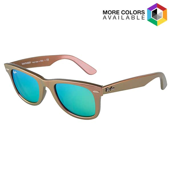 Unisex Rayban Wayfarer Glasses $69.99, FS