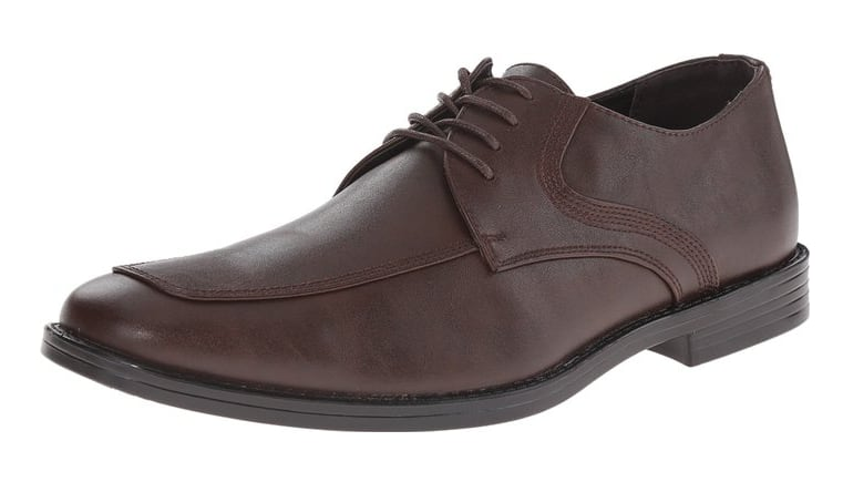 Report Men's Robbiee Shoes $12, Free Shipping with Prime