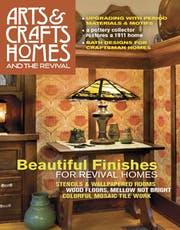 Arts & Crafts Homes - $17.99/yr, Popular Mechanics - $8.99/yr, Superman - $14.99/yr, Extreme How-To - $6.99/yr, Games World of Puzzles - $13.99/yr, Kit Planes - $8.99/yr