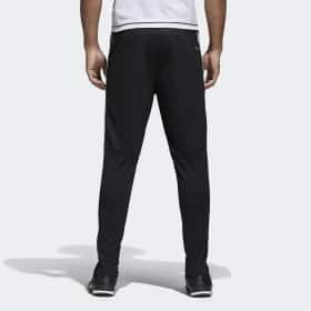 Tiro Pants on sale for $29.99 in Adidas