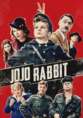 Jojo Rabbit (Digital 4K UHD) $7.99 @ Apple iTunes