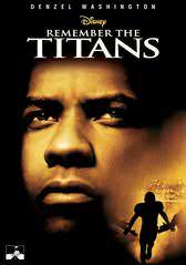 Remember the Titans (Digital 4K UHD) $4.99 @ Apple iTunes