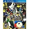 Persona 4 Golden (PS Vita Digital Download)
