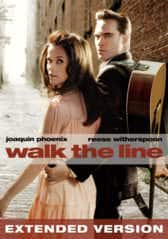 Walk the Line: Extended Cut (Digital HD) $4.99 @ Amazon