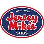 Today Only- Jersey Mike�s - Buy 1 Giant Sub Get 1 Giant Sub for $3.99 After 3PM