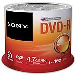 B&H Photo Video Coupons & Deals