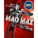 Best Buy Exclusive Metalpack & Steelbook Blu-Ray (various titles)  From $8 + Free In-Store Pickup