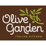 Olive Garden 20% Off To Go Orders