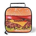 Select Children's Lunch Boxes $3.98 Shipped