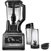 Amazon Deal: Ninja Ultima Blender BL810 (Refurbished) $90 Shipped