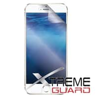 XtremeGuard Deal: XtremeGuard Christmas Sale: Screen Protectors/Full Body Protectors