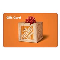 CardCash.com Deal: CardCash: Extra 5% off Gift Cards: Home Depot: $50 GC for $45, Petco: $125 GC