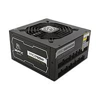TigerDirect Deal: XFX Core Edition Pro 750W 80 Plus Gold Certified Power Supply